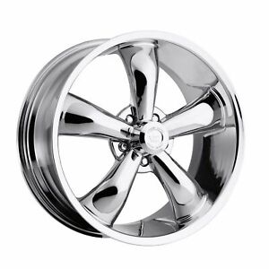 4 Wheels Rims 20 Inch For Lexus Nx200 Isf Gs450 Rc300 Rc350 Rx350 Rx450 301