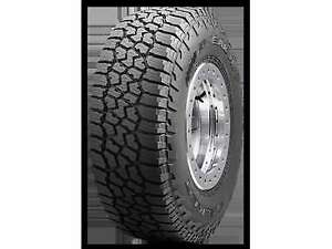 1 New 265 70r16 Falken Wildpeak A t3w Load Range Tire 265 70 16 2657016
