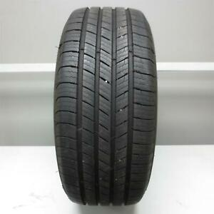 225 50r17 Michelin Defender T h 94h Tire 9 32nd No Repairs