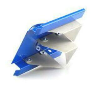 Amcraft Duct Board Kerfing Tool 2102