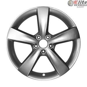 Wheels Rims For Dodge Dart New Replacement Wheels Aluminum Alloy Rims