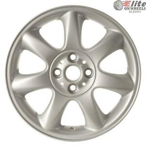 Wheels And Rims For Mini Cooper Clubman Aluminum Alloy Factory Oem Wheels