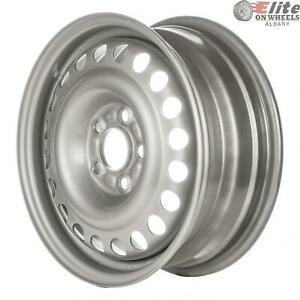 Wheels And Rims For Ford Transit New Replacement Wheel Rim 03795 2t1z1007b