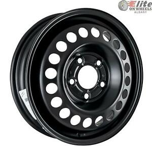 Wheels For Chevrolet Equinox Impala Monte Carlo 16 New Replacement Rims