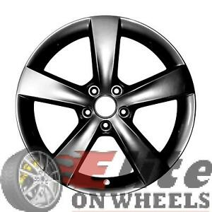 Genuine Wheels Rims For Dodge Dart Original Factory Oem Wheels And Rims