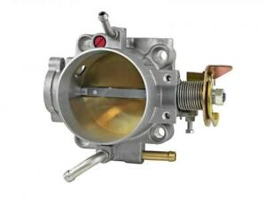 Skunk2 Alpha 70mm Throttle Body B d f h Series