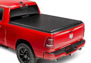 Extang 50421 Express Series Tonneau Cover