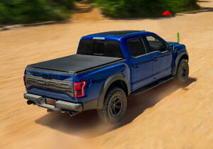 Extang 83895 Solid Fold 2 0 Tonneau Cover