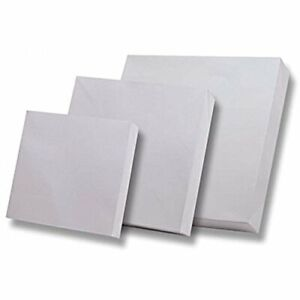 Assorted Heavy Weight Gift Boxes With Lids 10 Pack Three Small 8 In X 11 I