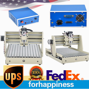 3 Axis 3040 Cnc Router Engraver Machine Engraving Milling Machine 3d Cutter