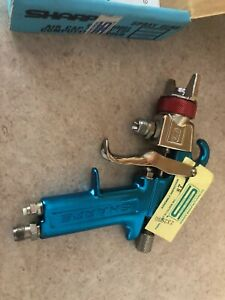 Sharpe 975 Paint Spray Gun