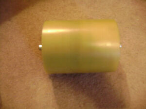 Large Heavy Energy Discharge Capacitor 5uf At 3000v Dc 2500vac Tesla Coil