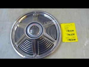 Wheel Cover Hubcap 14 Wheel Without Spinner Fits 65 Mustang 355669
