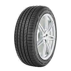 1 New 255 35r20xl Toyo Proxes Sport A s Tire 2553520