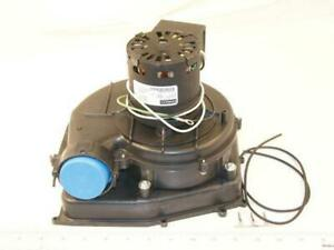 International Comfort Products 1149097 Combustion Blower Assembly