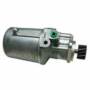 Power Steering Pump Compatible With Massey Ferguson 40 40 265 65 50 255 165 30