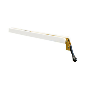 Accu fence 64b And Pm1000 Table Saw Fence Assembly