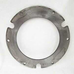 Used Steel Brake Disc Compatible With Case Ih Case 2594 1370 2390 2394 2590