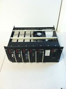 Tait Dataradio Paragon3 T800 22 80bd Loaded With Cards