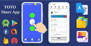Toto Vpn Source Code Vpn App Earn Money With Facebook Ads And Admob Ads
