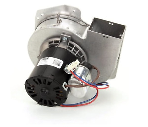 Lennox 69m33 B6 Combustion Blower Assembly