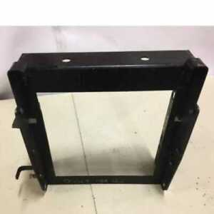 Used Radiator Support Compatible With John Deere 240 250 Kv12203