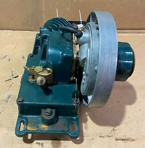 Great Running Maytag Model 82 Gas Engine Hit Miss Sn 158639