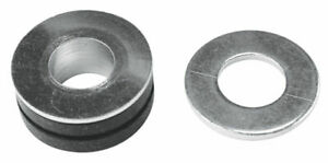 Restoparts Grille Grommet 1964 1966 Pontiac Gto Lemans And Tempest Models Fits 1966 Gto