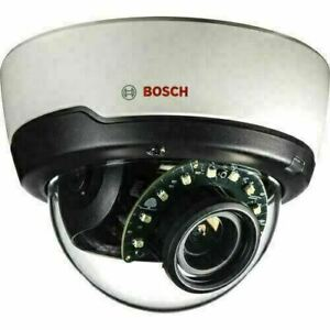 Bosch Network Dome 2mp Security Camera With Night Vision Ndi 4502 al