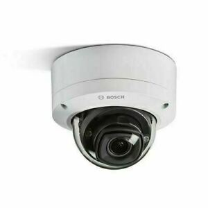 Bosch Fixed Micro Dome 2mp Indoor Security Camera Hdr Ndv 3502 f03