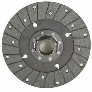 Pto Plate Compatible With Massey Ferguson 285 40 265 30 135 240 390 20 165 275