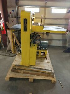 Challenge Champion Paper Cutter delivery Available See Description