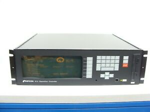 Inficon Ic 5 Thin Film Deposition Controller Model 760 500 g2 Guaranteed