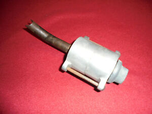 Nice Twin Maytag Hit Miss Gas Engine Air Filter Wringer Washer Rare Style