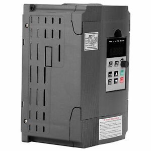 Variable Frequency Drive Stable Variable Speed Drive For Factory For Home
