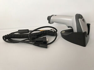 Handheld Products Hhp Adaptus It4600 Barcode Scanner