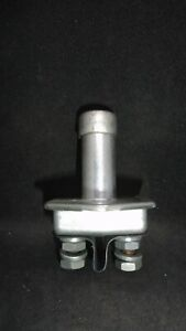 1926 29 Willys Knight 27 29 Whippet 27 28 Overland 28 29 Durant Starter Switch