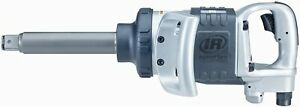 Ingersoll Rand 285b 6 1 Pneumatic Impact Wrench Heavy Duty Torque Output 6 In