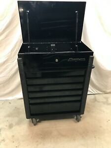 Snap On Tool Box Tool Cart Krsc326 In Nj Can Deliver