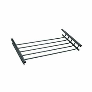 Draw Tite 59505 Rola Roof Top Cargo Basket Extension New