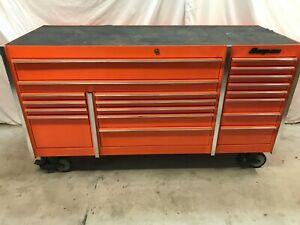Snap On Tool Box Krl7023 In Nj Can Ship Or Deliver