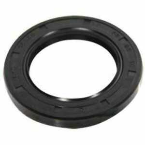Seal Compatible With Case 350b 580b 5397s Case Ih 1896 2096 2294