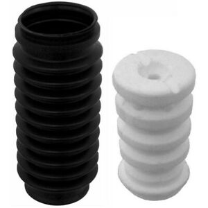 New Listingsb107 Kyb Shock And Strut Boot Front Or Rear Driver Passenger Side New For Chevy