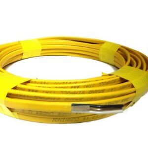 40 Ft Roll 12 2 Nm b With Ground Indoor Electrical Wire Romex plus 5 ft Bonus