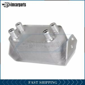 New Automatic Transmission Oil Cooler For Range Rover Sport Oc0002 06 12