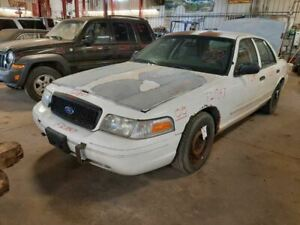 Engine Assembly 4 6l Vin W Fits 03 05 Crown Victoria 787592