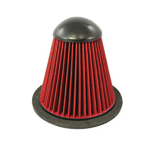 Air Filter Element Performance Washable Cone 1995 17 Ford Mustang F 150 Gt