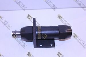 Argon 8800 b Impact Stamping Marker Hydraulic Cylinder Single Acting