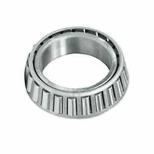 Tapered Cone Roller Bearing Fits Ford 621 2120 651 661 801 800 641 600 601 681