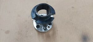 1970 81 Trans Am Steering Wheel Horn Contact Assembly Button 3 Spoke